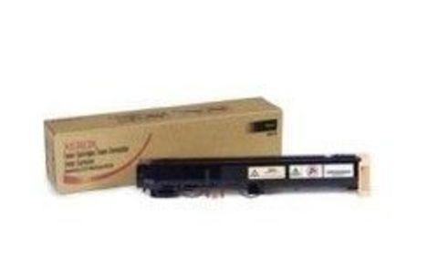 XEROX Phaser 5335 тонер-картридж 10000 копий 113R00737
