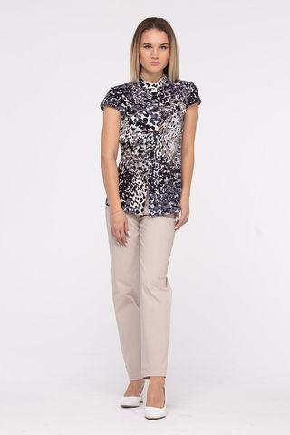 Блуза Г715-141