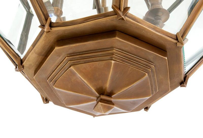 pendant light eichholtz 109200 buy in online shop price order online. Black Bedroom Furniture Sets. Home Design Ideas