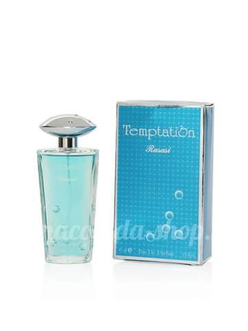 Temptation For Women