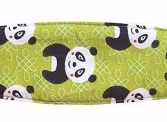 клювонос панда