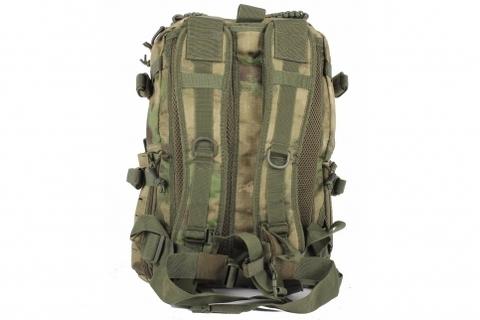 Тактический рюкзак Dragon Eye Two (Атакс)