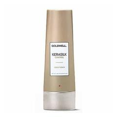 Kerasilk Premium Control Conditioner – Кондиционер для непослушных, пушащихся волос