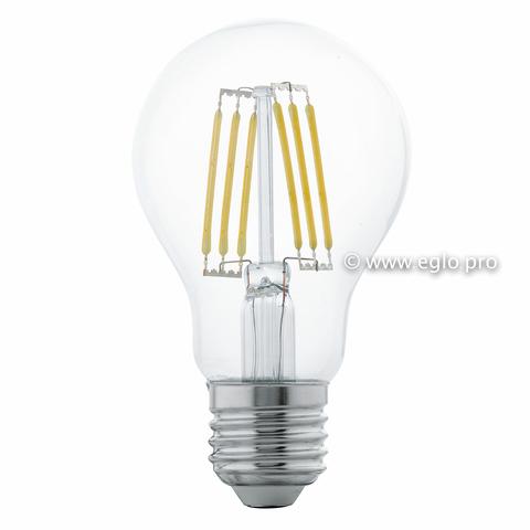 Лампочка Eglo LM LED E27 11501
