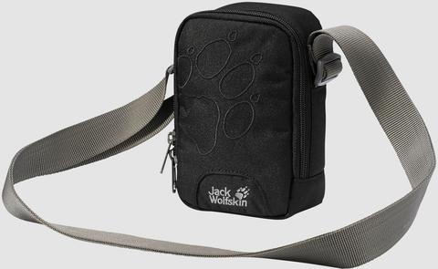 сумка для документов Jack Wolfskin Secretary