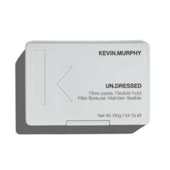 Kevin Murphy Un-Dressed - Моделирующая паста для укладки
