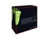 Набор бокалов для белого вина 2шт 552мл Riedel Vinum XL Montrachet (Chardonnay)