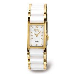 Женские наручные часы Boccia Titanium 3201-03