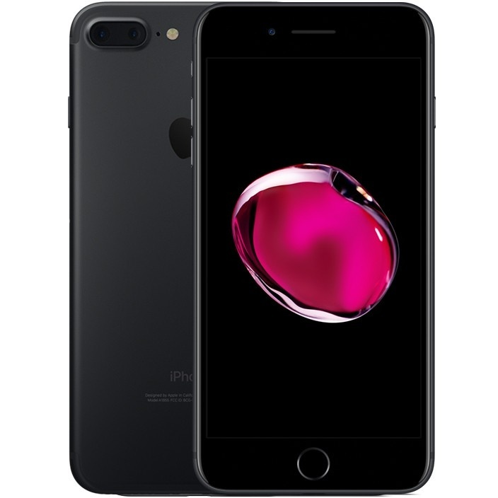 Смартфон Apple iPhone 7 Plus 32 GB