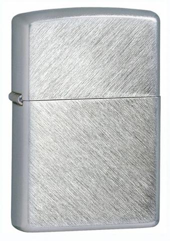 Зажигалка ZIPPO Classic Herringbone Sweep™ ZP-24648