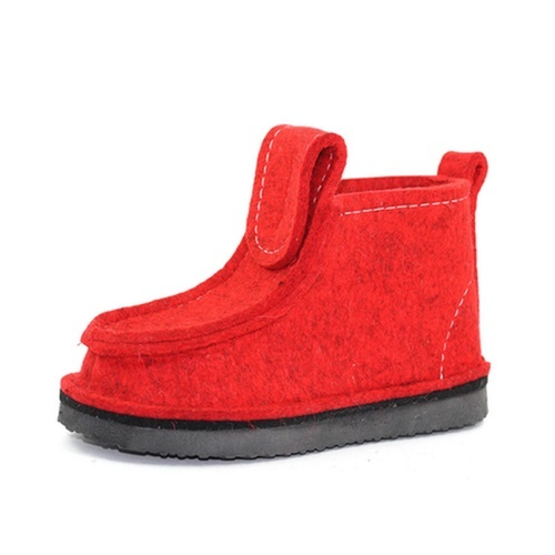 Валеши Валеши красные на подошве ЭВА valeshi-red-eva-1.jpg