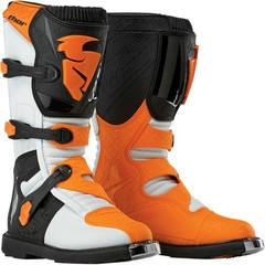Blitz Youth Boot / Детские / Оранжевый