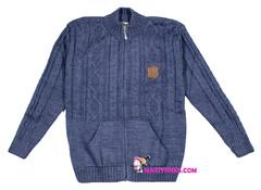 1059 свитер эмблема