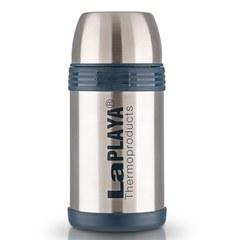 Термос стальной LaPlaya Challenger 1,5L универсальное горло