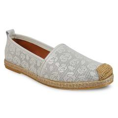 Слипоны #2 ShoesMarket
