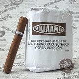 Villaamil