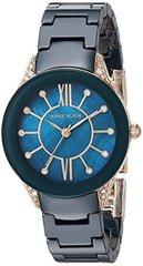 Женские наручные часы Anne Klein 2388RGNV
