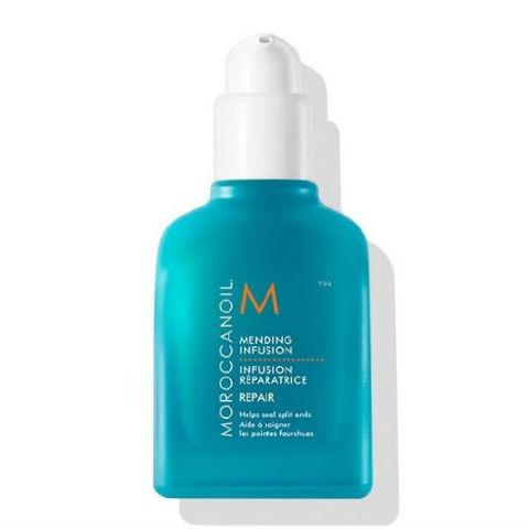 Moroccanoil Сыворотка для восстановления волос Mending infusion