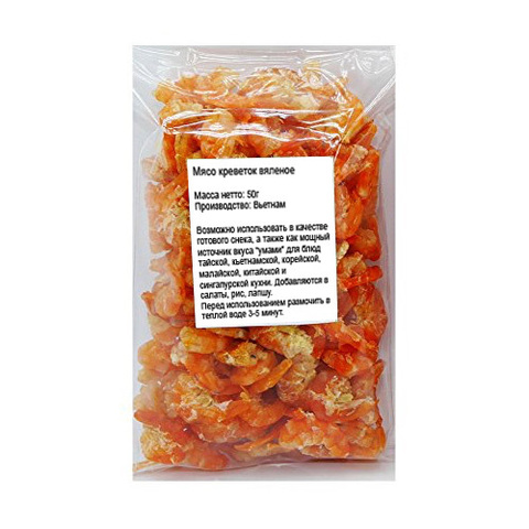 https://static-eu.insales.ru/images/products/1/1215/165094591/big_dried_shrimp.jpg