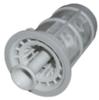 Фильтр сливной для посудомоечной машины Electrolux (Электролюкс) - 1523330213
