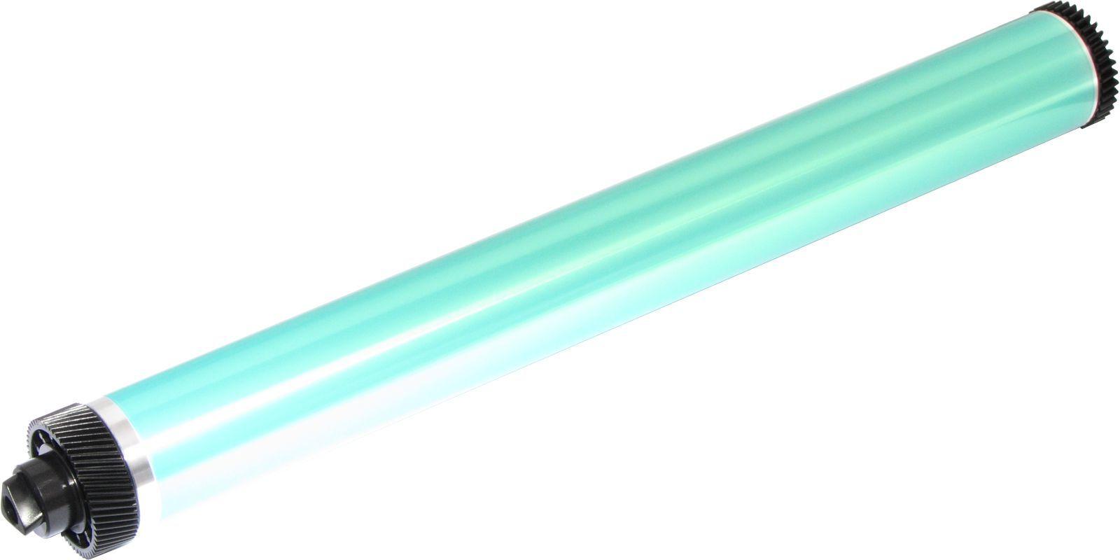 ALP CC364/CE390/CF281 (B019)