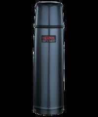 Термос FBB 500B Blue 0.5 л (цвет - синий)