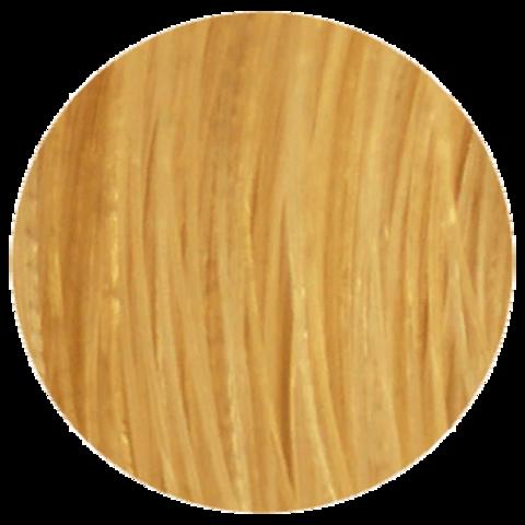 Goldwell Topchic 9G (светло-русый золотистый ) - Cтойкая крем краска