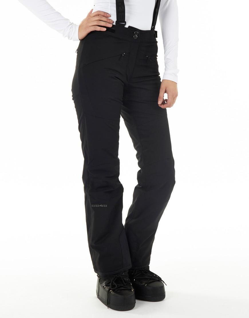 Женские горнолыжные брюки 8848 Altitude Poppy (668608)