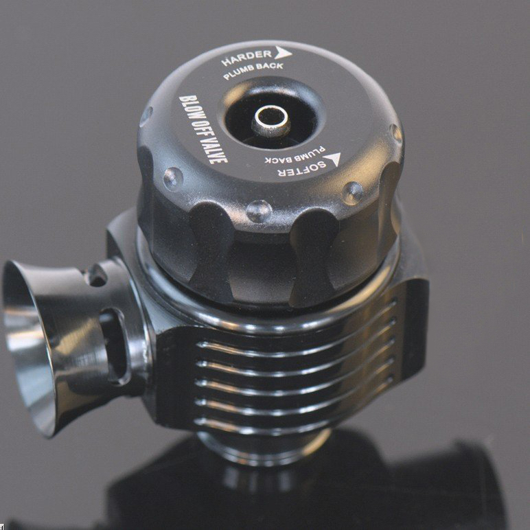 Блоу офф на дизель с регулировкой жесткости пружины blow off dump valve
