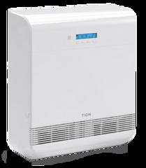 Компактное вентиляционное устройство Tion Бризер   O2 NEXT