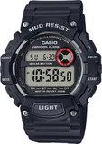 Casio TRT-110H-1AVEF