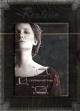 Ночные Снайперы / Акустика. Тригонометрия 2 (DVD)