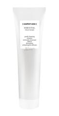 Essential Face Wash | Крем для умывания 150 мл