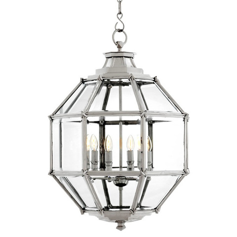 Pendant light Eichholtz 108847