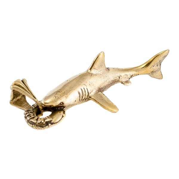 Сувениры Кулон акула RH_01776-2-min.jpg