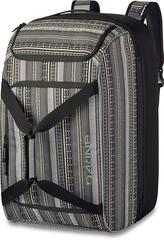 Сумка-рюкзак для ботинок Dakine BOOT LOCKER DLX 70L ZION