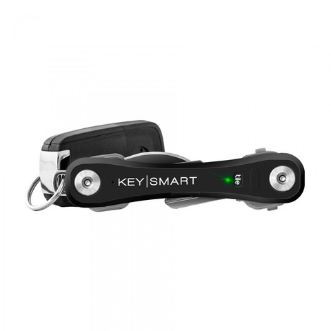 Ключница KeySmart Pro