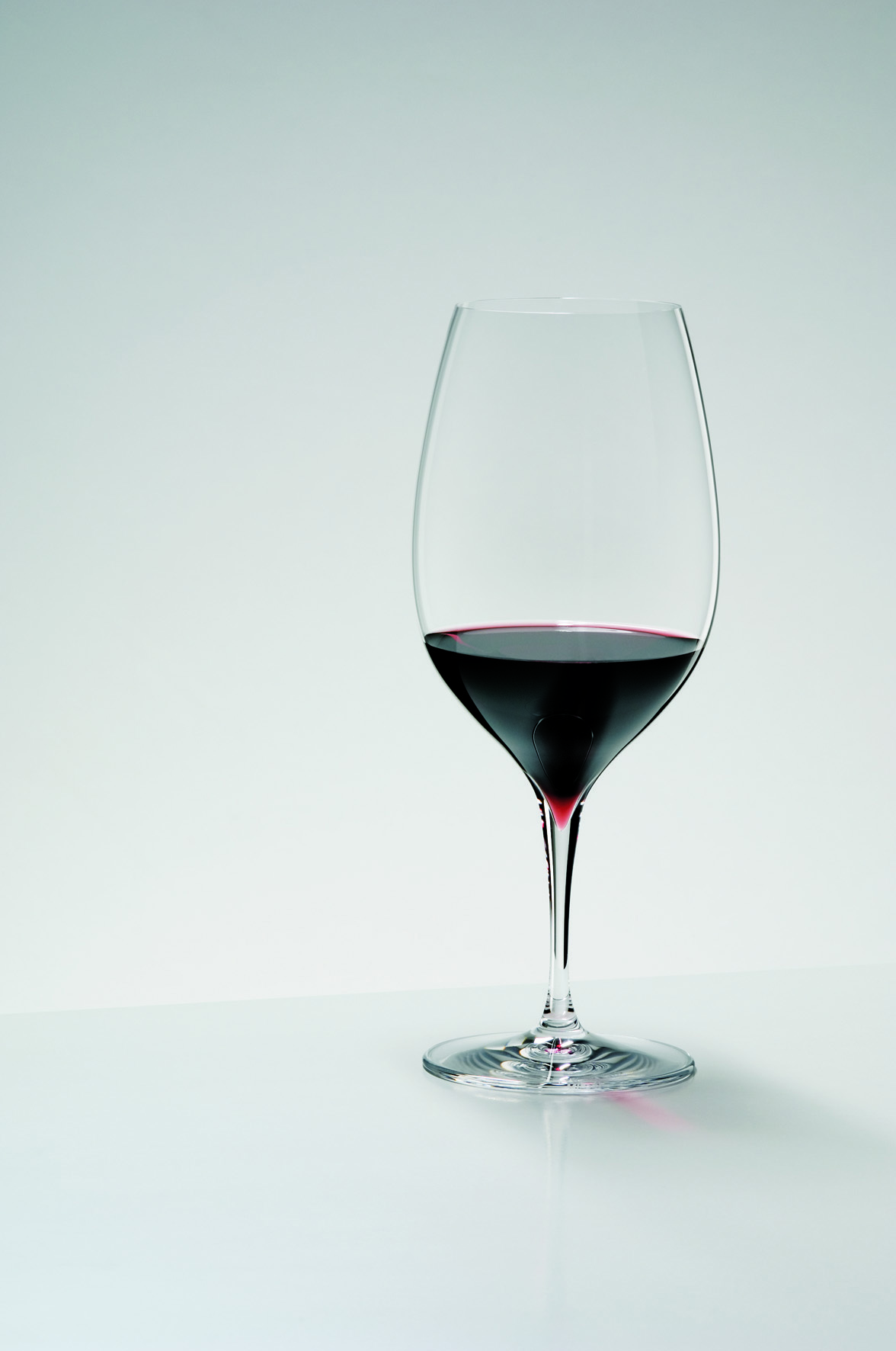 Набор бокалов для красного вина 2 шт 780 мл Riedel Grape@Riedel Syrah/Shiraz