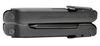 Купить Мультитул-инструмент Leatherman Super Tool 300 EOD Black 831369 по доступной цене