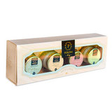 Медовая серия Энерджи, артикул 305, производитель - Peroni Honey