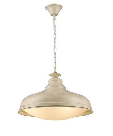 Подвесной светильник Laterne 1329-3P