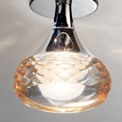 Потолочный светильник Axo Light Fairy