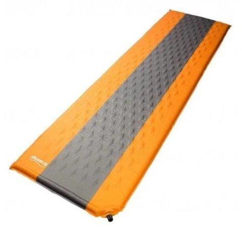 Самонадувающийся туристический коврик Tramp TRI-002