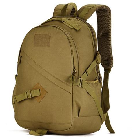 Тактический рюкзак Mr. Martin 5005 Хаки