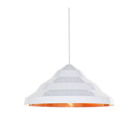 replica Step Fat pendant lamp