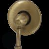 Смеситель для душа встроенный Migliore Dallas ML.DLS-6830