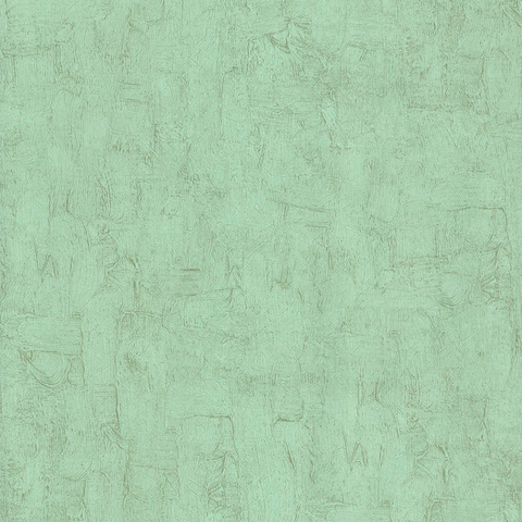Обои BN International Van Gogh BN 17110, интернет магазин Волео