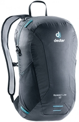 Рюкзак Deuter Speed Lite 12 (2018)