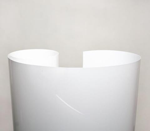 Фон пластиковый Fotokvant NVF-7886  0,95х1,3м