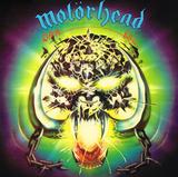 Motorhead / Overkill (LP)